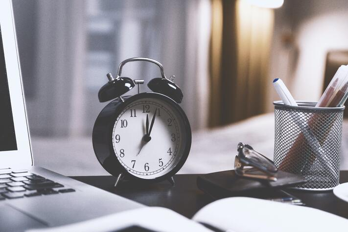 6 Tasks Every Real Estate Agent Should Automate to Save Time